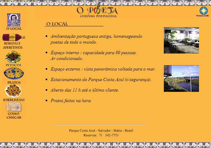 o_poeta1