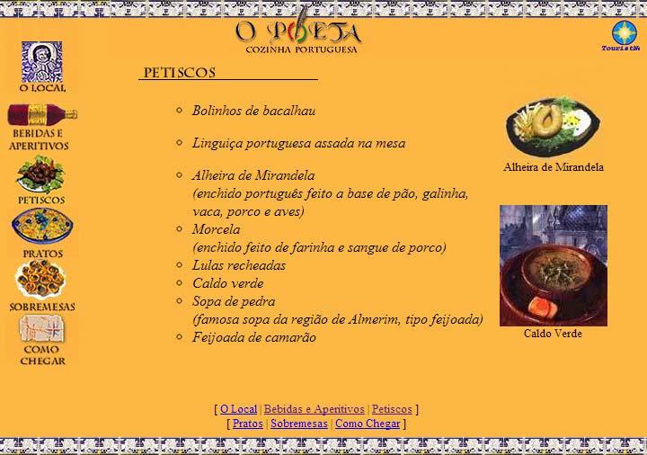 o_poeta2