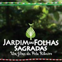 banner jardim das folhas sagradas