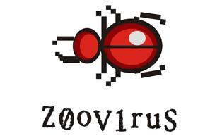 zoovirus-1