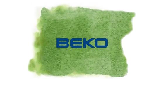 beko3
