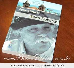 mostra_robatto-3b