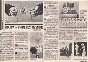 historia-da-animacao-1-thumb