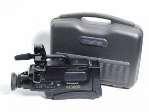 FJ-m3000