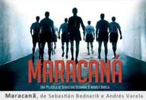 cinefoot_maracana