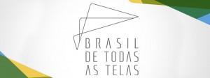 brasil-todas-as-telas