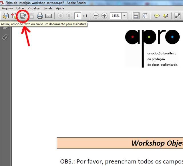 workshop_objetiva-dica