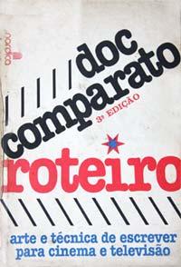 doc-comparato_roteiro