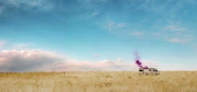 brb-trailer