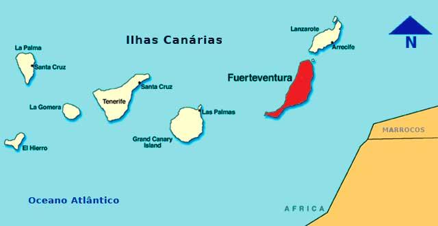 fuerteventura-canarias-mapa