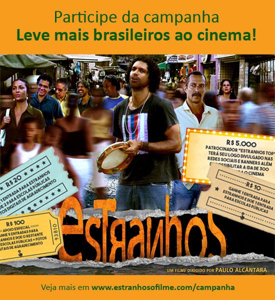 Flyer_Campanha_Kickante