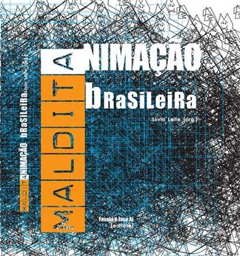 maldita-animacao-brasileira_livro