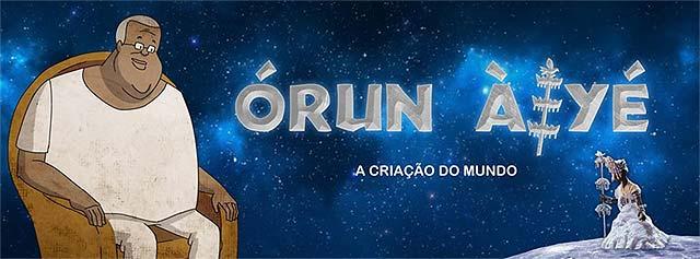 orun-aiye-2