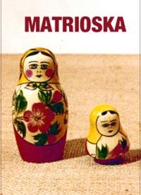 Matrioska, de Co Hoedeman