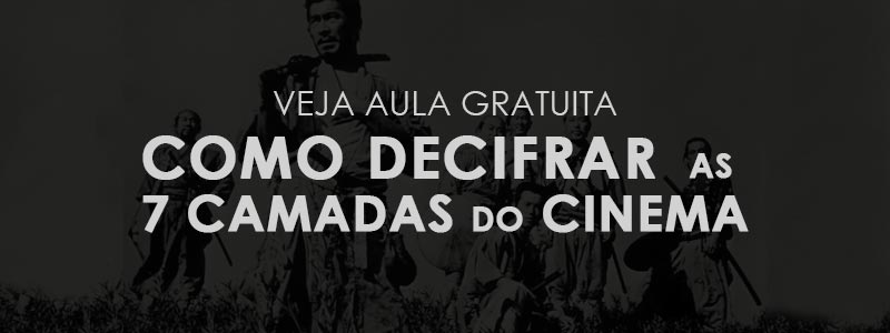 aula gratuita - como decifrar as 7 camadas do cinema