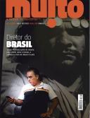 muito_sergio_machado