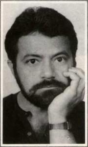 antonio_moreno-1986