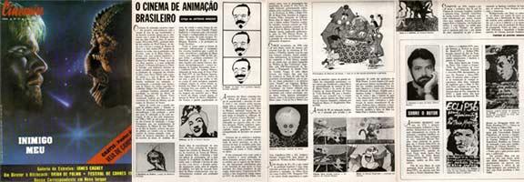 historia-da-animacao-7-thumb