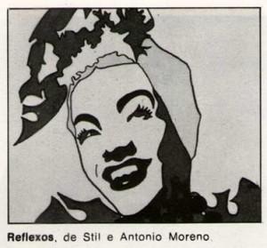 reflexos-stil-antonio_moreno