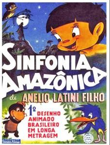 sinfonia_amazonica-cartaz