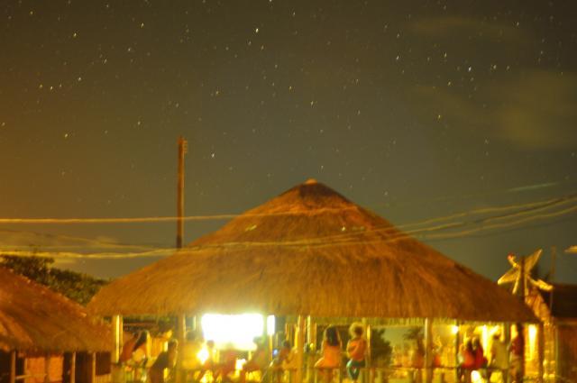 cine-kurumin-aldeia