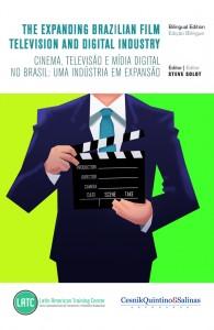 livro-mercado-audiovisual