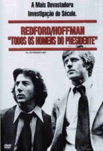 todos-homens-do-presidente