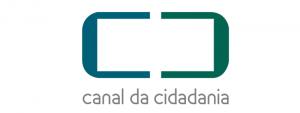 canal-da-cidadania