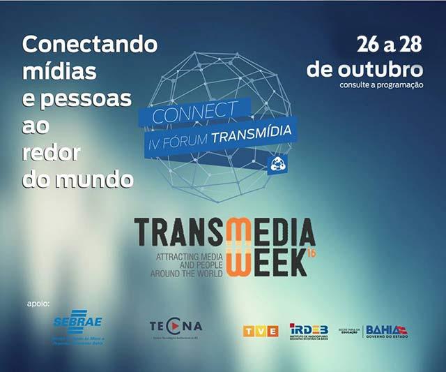 transmedia-week16