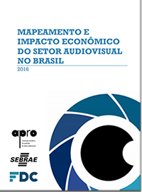 mapeamento_audiovisual